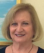 Patricia Lowe