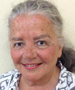 Patricia Nesser Agles
