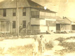 Village of Boca Grande