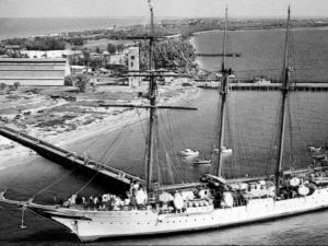 Port Boca Grande