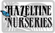 Hazeltine Nurseries Logo