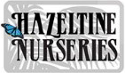 Hazeltine Nurseries Logo
