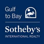 Gulf to Bay Sotheby's International Realty