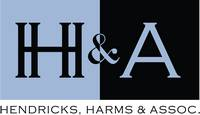 Hendricks, Harms & Associates