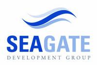 Seagate Development Group, LLC