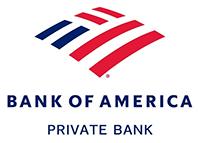 U.S. Trust Bank of America
