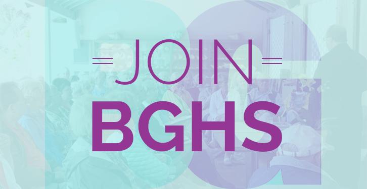 join BGHS