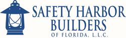 Safety Harbor Builders logo